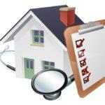 Homebuyer survey - Building Survey